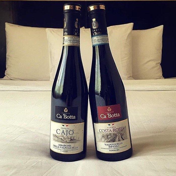 Никогда не поздно влюбиться… В хорошее вино! ?? cabottavini website